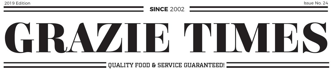 Grazie-Restaurant-Paphos-Banner1