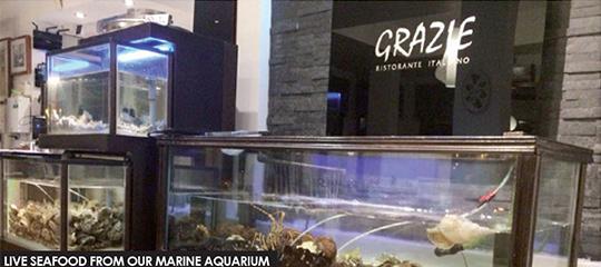 Grazie-Restaurant-Paphos-HOME-image1